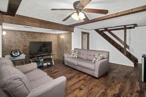 Blackwood Sober Living Home for Men